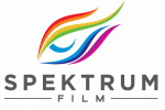 spektrum-transparent-png